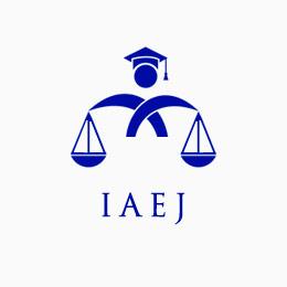 Inducción Tecnológica Discentes (Personal IAEJ)